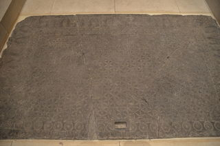 Floor_decoration_from_the_palace_of_King_Ashurbanipal.jpg